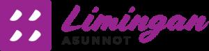 liminganasunnot_logo_500px_RGB